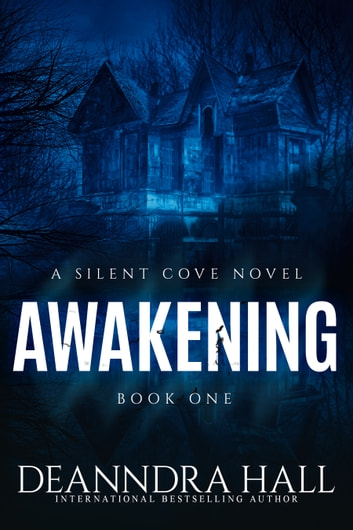 Awakening ebook by Deanndra Hall,Anne L. Parks,Jax Jillian