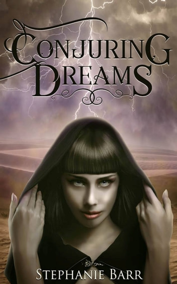 Conjuring Dreams or Learning to Write by Writing ebook by Stephanie Barr
