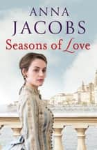 Seasons of Love ebook by