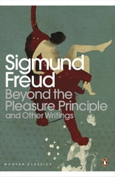 Beyond the Pleasure Principle ebook by Sigmund Freud