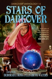 Stars of Darkover ebook by Deborah J. Ross,Elisabeth Waters