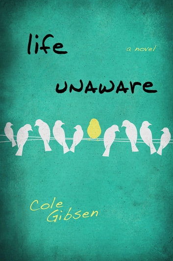 Life Unaware ebooks by Cole Gibsen