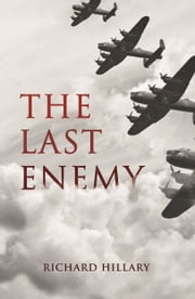 The Last Enemy ebook by Richard Hillary