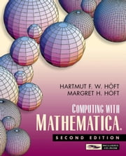 Computing with Mathematica ebook by Hoft, Margret H.