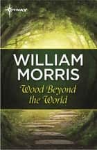 Wood Beyond the World ebook by William Morris