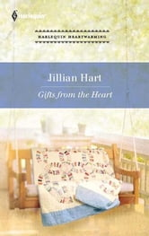 Gifts from the Heart ebook by Jillian Hart