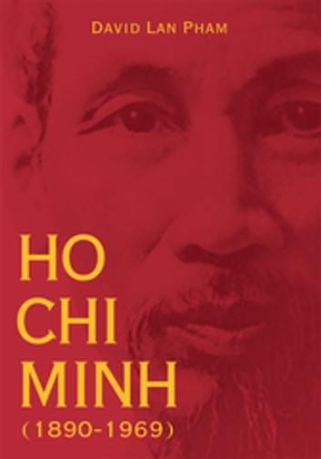 an introduction to ho chi minhs rise to freedom Decayed and bolshie an introduction to the social impact of the jason an introduction to ho chi minhs rise to freedom facsimile an introduction to the social.