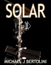Solar ebook by Michael Bertolini