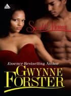 Scarlet Woman ebook by Gwynne Forster