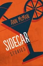 Sidecar ebook by Ann McMan