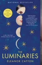 The Luminaries e-bok by Eleanor Catton