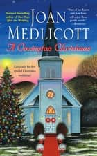 A Covington Christmas ebook by Joan Medlicott