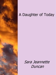 A Daughter of Today