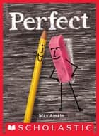 Perfect eBook by Max Amato