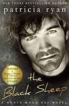 The Black Sheep ebook by Patricia Ryan