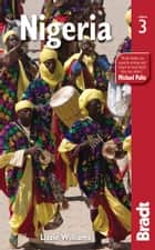 Nigeria ebook by Lizzie Williams