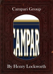 Campari Group ebook by Henry Lockworth,Lucy Mcgreggor,John Hawk