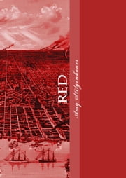 Red ebook by Amy Stilgenbauer