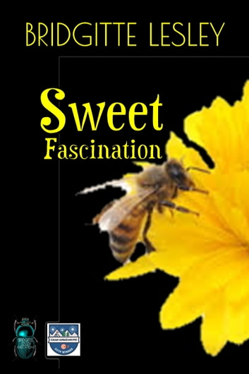 Sweet Fascination ebook by Bridgitte Lesley