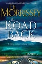 The Road Back ebook by