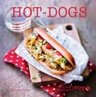 Hot Dog eBook by Estérelle PAYANY