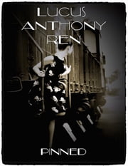 Pinned ebook by Lucus Anthony Ren