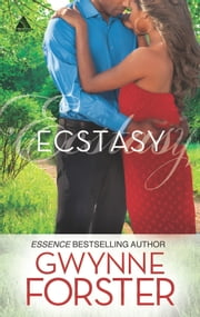 Ecstasy ebook by Gwynne Forster