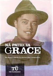 Tu ebook by Patricia Grace