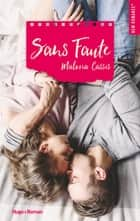 Sans faute eBook by Maloria Cassis