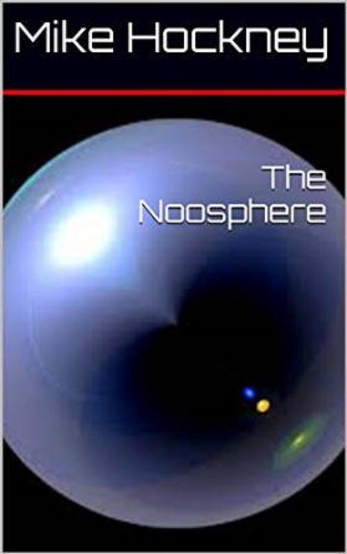 What is the noosphere 85