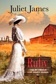 Ruby – Come By Chance Mail Order Brides Book 1