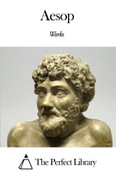 Fables of Aesop ebook by Aesop