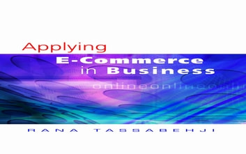 Applying e commerce in business ebook by dr rana tassabehji applying e commerce in business ebook by dr rana tassabehji fandeluxe Choice Image