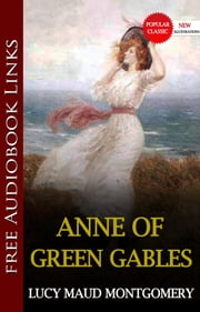 anne of green gables by montgomery annes identity