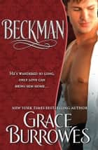 Beckman ebook by Grace Burrowes