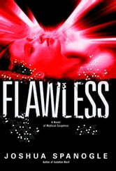 Flawless ebook by Joshua Spanogle