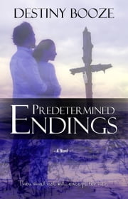 Predetermined Endings ebook by Destiny Booze