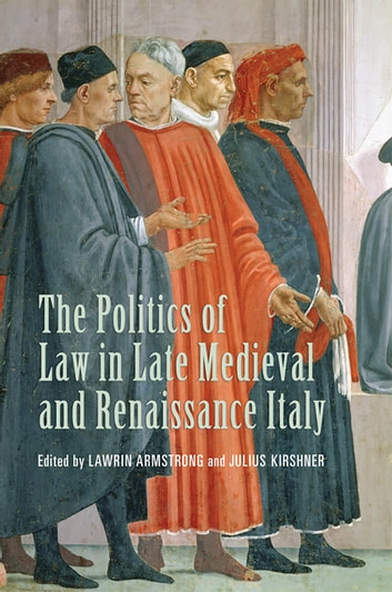a discussion of the politics in the italian renaissance The prince is set against the backdrop of the italian renaissance, a period of many of his examples in the prince from contemporary italian politics.