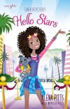 Hello Stars ebook by Alena Pitts, Wynter Pitts