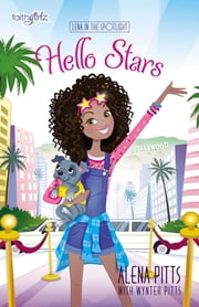 Hello Stars ebook by Alena Pitts,Wynter Pitts