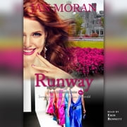 Runway - A Love, California Series Novel, Book 3 audiobook by Jan Moran
