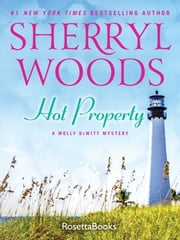 Hot Property ebook by Sherryl Woods
