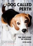 A Dog Called Perth - The True Story of a Beagle ebook by Peter Martin