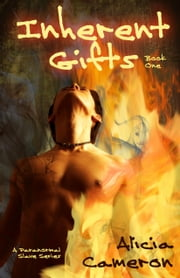 Inherent Gifts ebook by Alicia Cameron