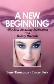 A New Beginning ebook by Betty Thompson - Tracey Back