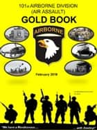 101st Airborne Division (Air Assault) Gold Book - February 2019 ebook by United States Government US Army