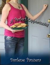 A Perfect Oppotunity ebook by Darlene Panzera