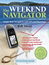 Weekend Navigator 2/E ebook by Robert Sweet