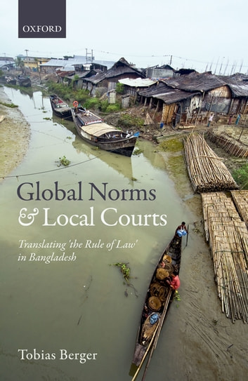 rule of law in bangladesh In bangladesh, the solidarity center has partnered with local public interest lawyers to institute test case litigation on rule of law identifies global.