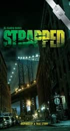 Strapped ebook by Al-Saadiq Banks